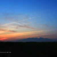 Antara Saya dan Jawa Tengah: Ada Cinta dan Kenangan
