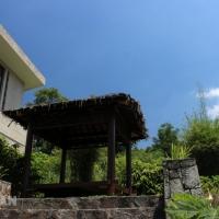 #VisitJateng: Nyaris Telanjur Nyaman di Umbul Sidomukti (2)