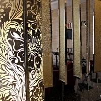 #VisitJateng: Menginap Semalam di Atria Hotel & Conference Magelang (8-habis)