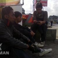 Jurnal Perjalanan: Touring Motor Malang-Banyuwangi-Bali (3)