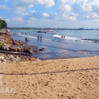 Jurnal Perjalanan: Touring Malang-Banyuwangi-Bali (5-habis)
