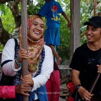 Desa Wisata Kebonagung