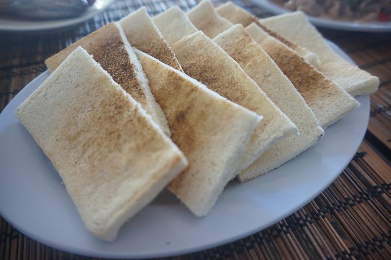 Kuliner Tidore