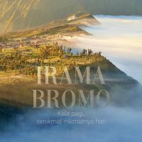 Irama Bromo